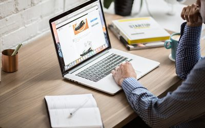 5 Tips to Make Your Business Website User-Friendly